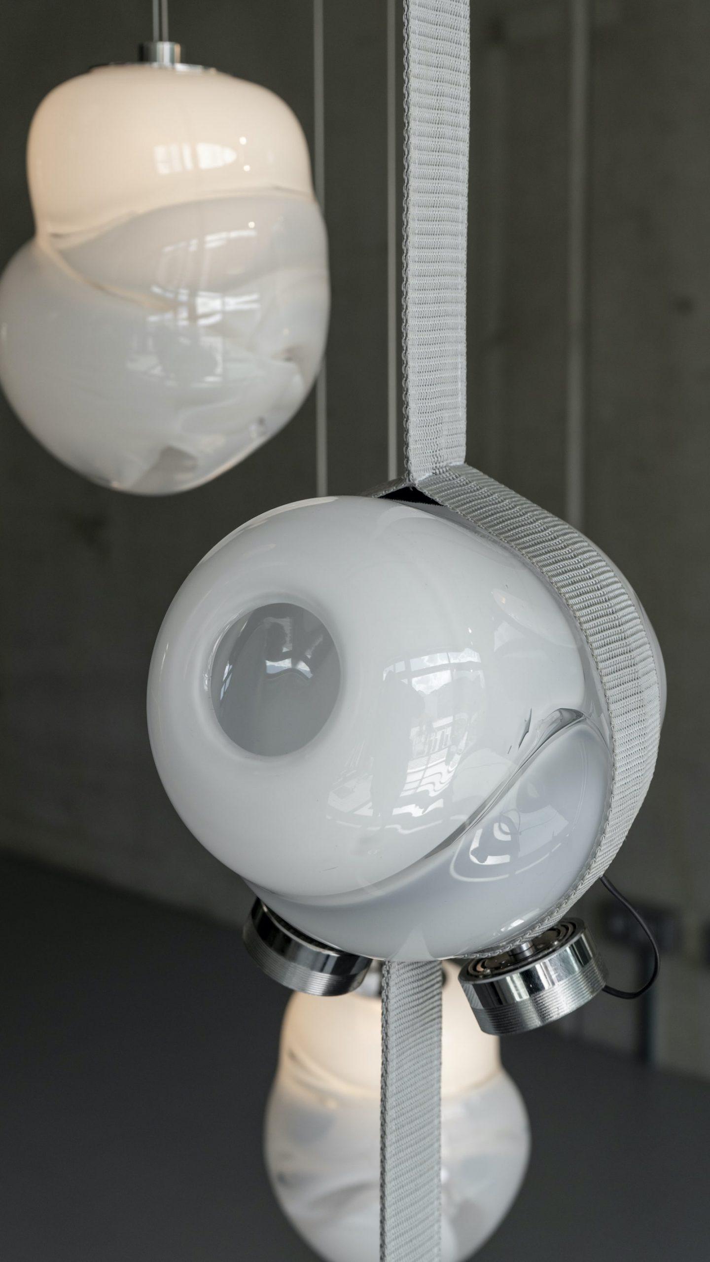 IGNANT-Design-Analog-Glass-011