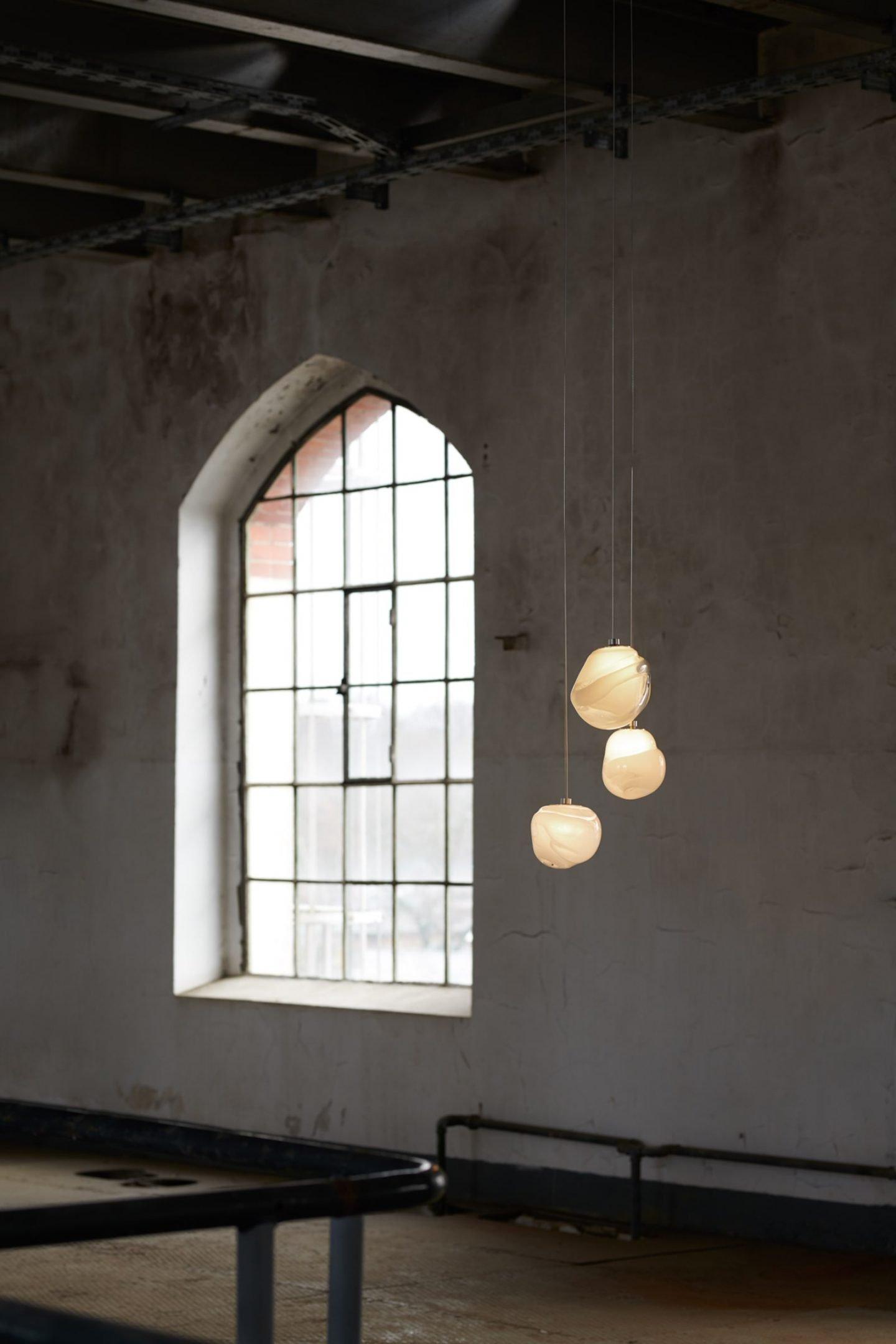 IGNANT-Design-Analog-Glass-03