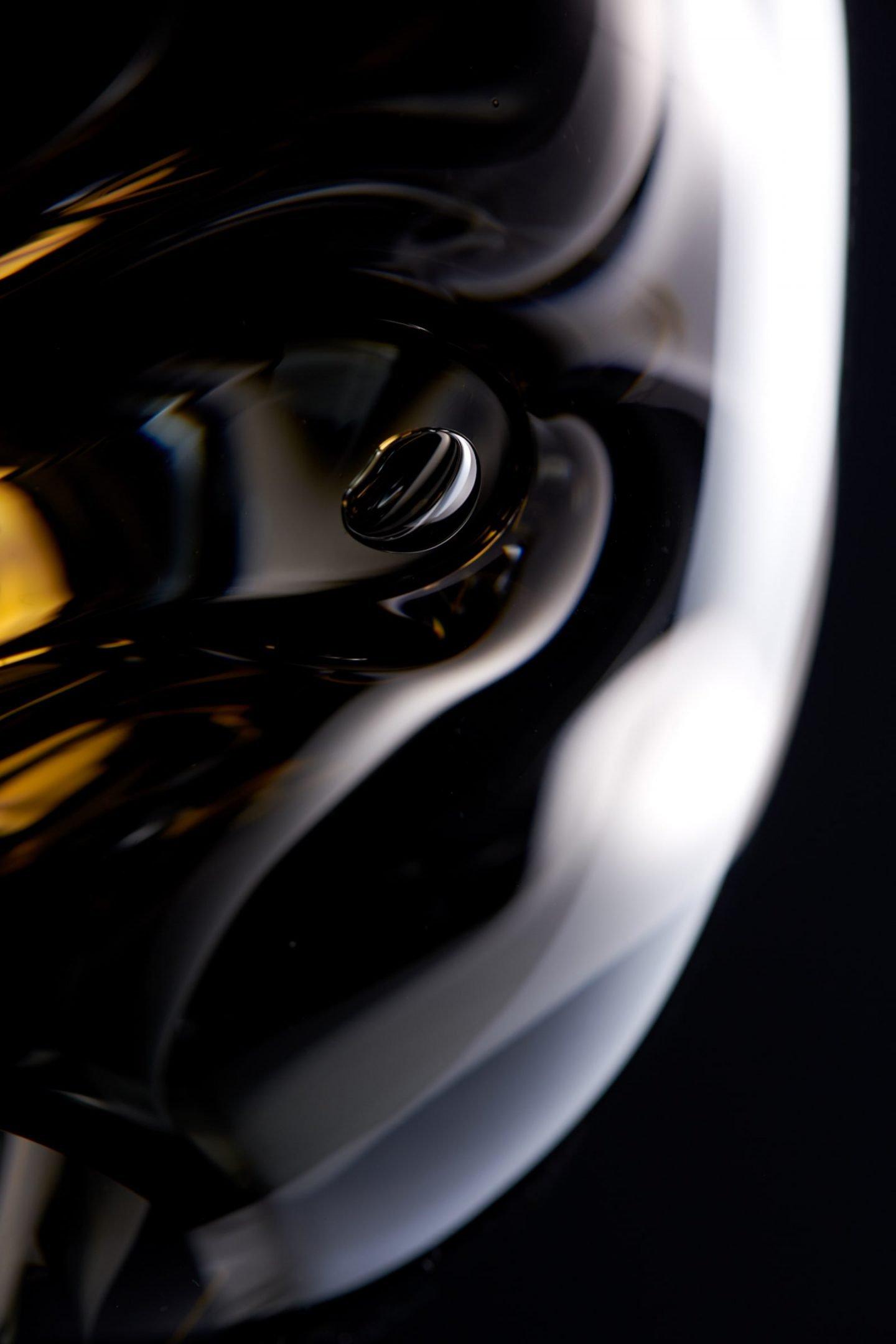 IGNANT-Design-Analog-Glass-07