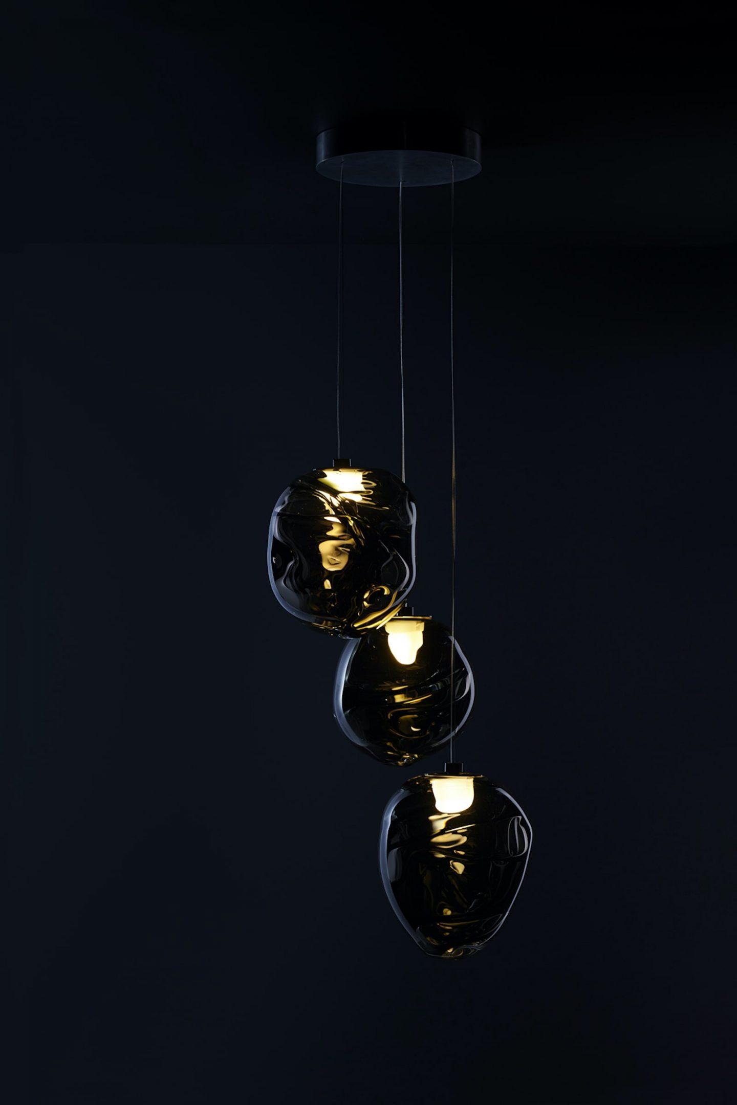 IGNANT-Design-Analog-Glass-08