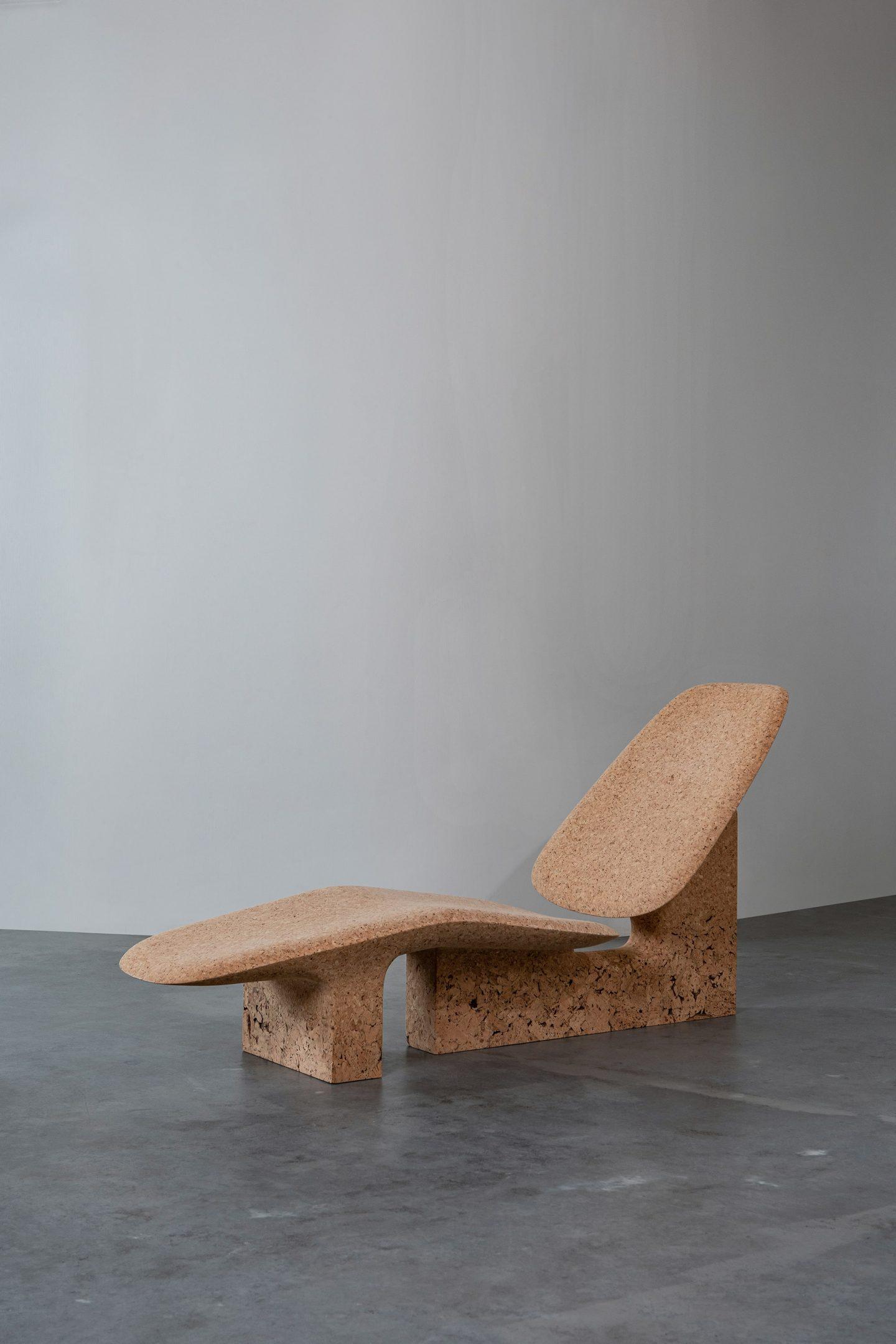 IGNANT-Design-Burnt-Cork-Noé-Duchaufour-10