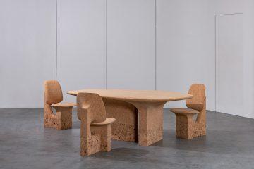 IGNANT-Design-Burnt-Cork-Noé-Duchaufour-11
