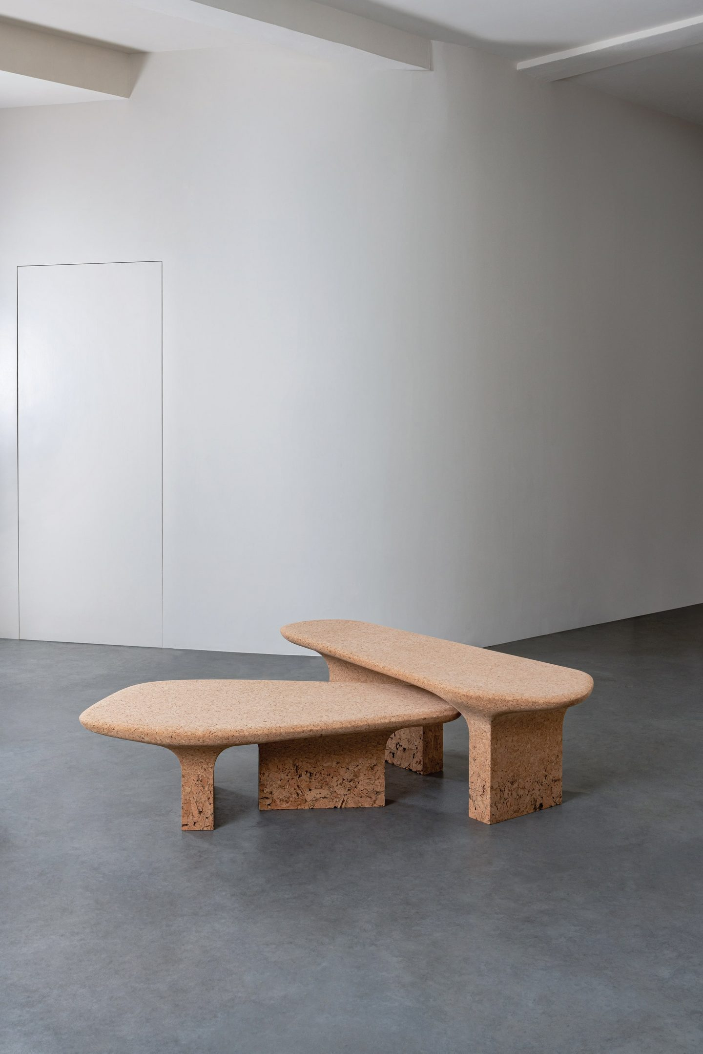 IGNANT-Design-Burnt-Cork-Noé-Duchaufour-15