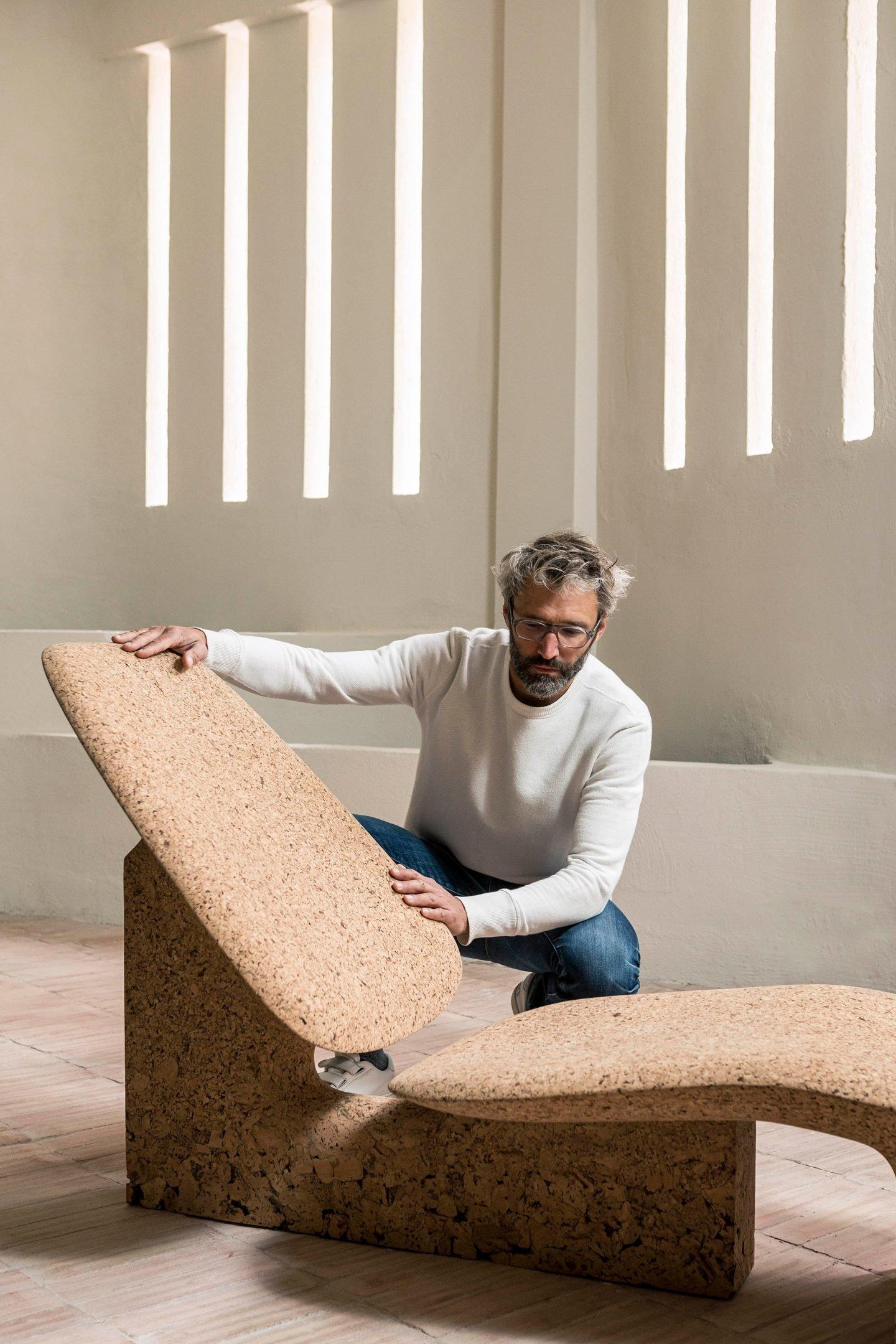 IGNANT-Design-Burnt-Cork-Noé-Duchaufour-4