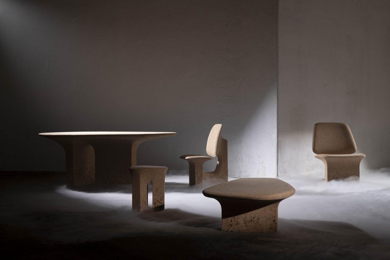 IGNANT-Design-Burnt-Cork-Noé-Duchaufour-5