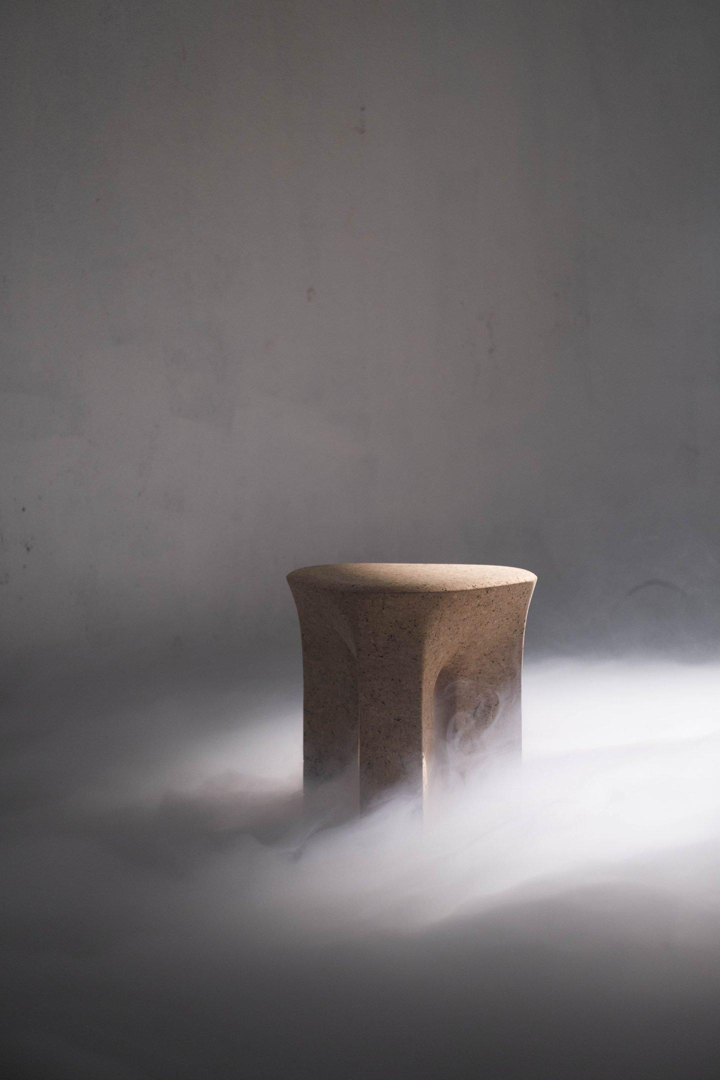 IGNANT-Design-Burnt-Cork-Noé-Duchaufour-6