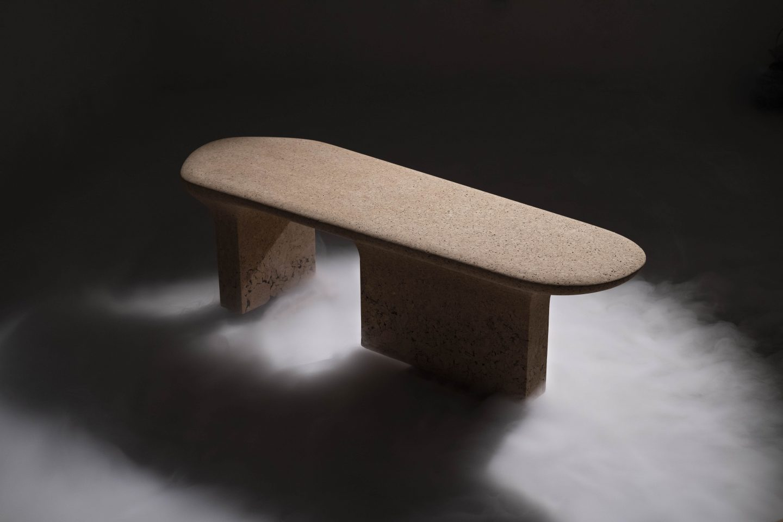 IGNANT-Design-Burnt-Cork-Noé-Duchaufour-7