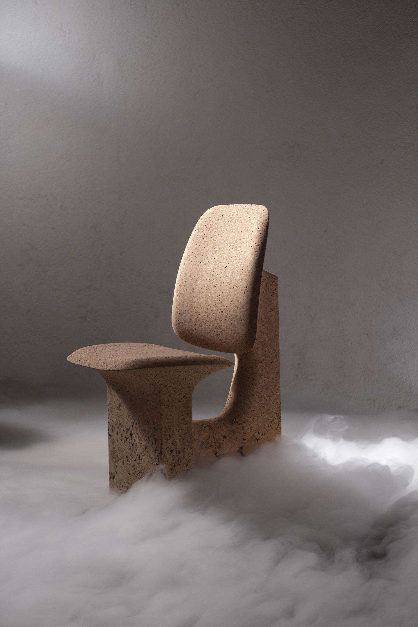 IGNANT-Design-Burnt-Cork-Noé-Duchaufour-8