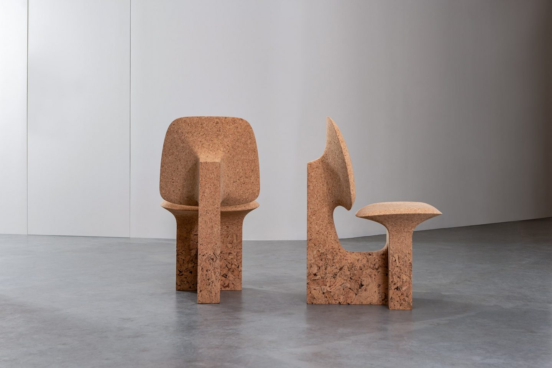 IGNANT-Design-Burnt-Cork-Noé-Duchaufour-9