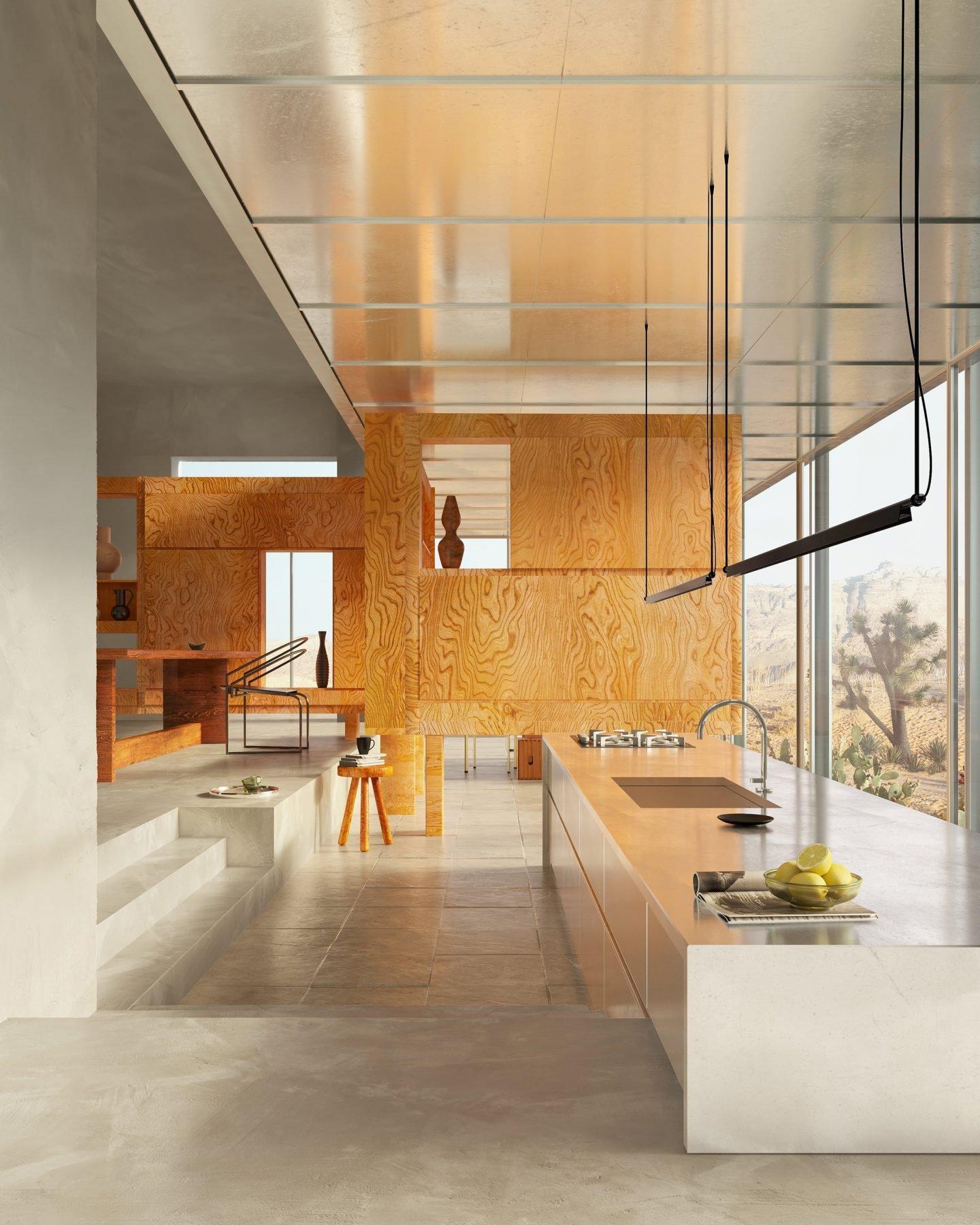 IGNANT-Design-CharlotteTaylor-12