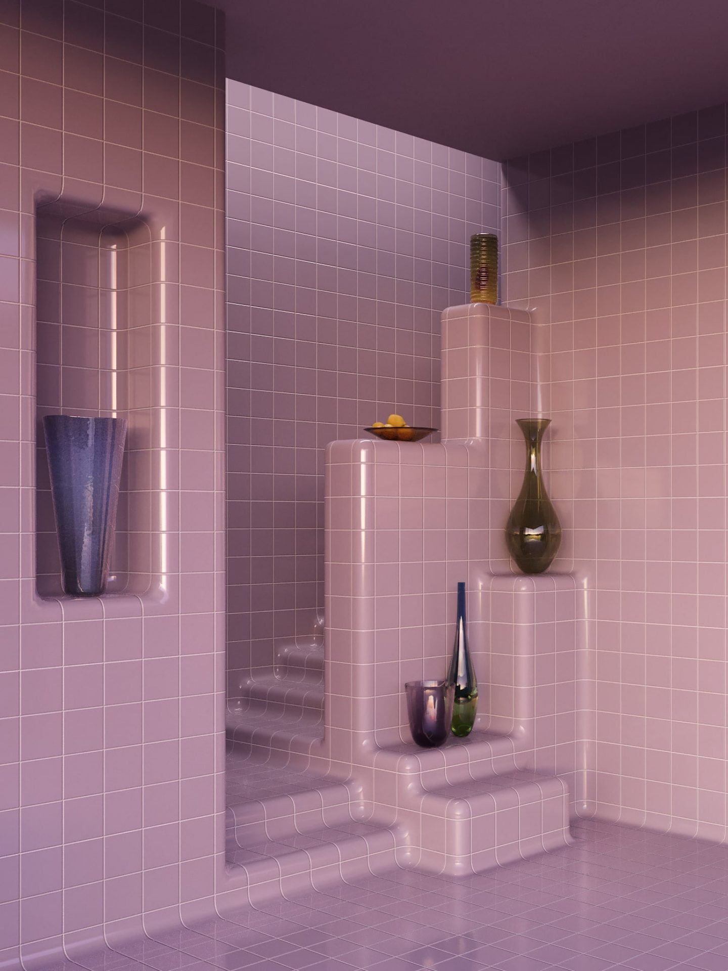 IGNANT-Design-CharlotteTaylor-15
