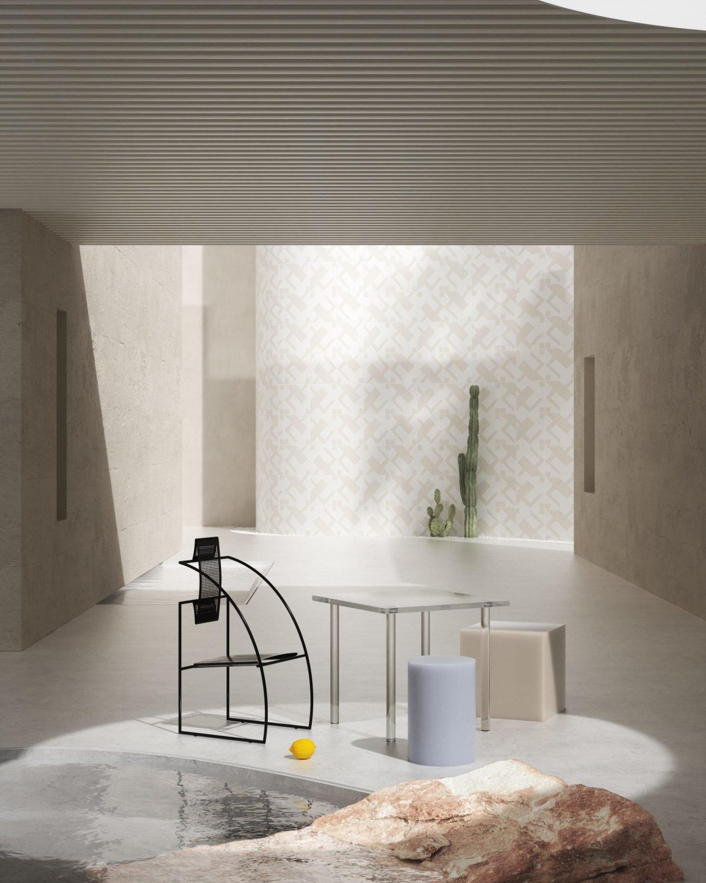 IGNANT-Design-CharlotteTaylor-16
