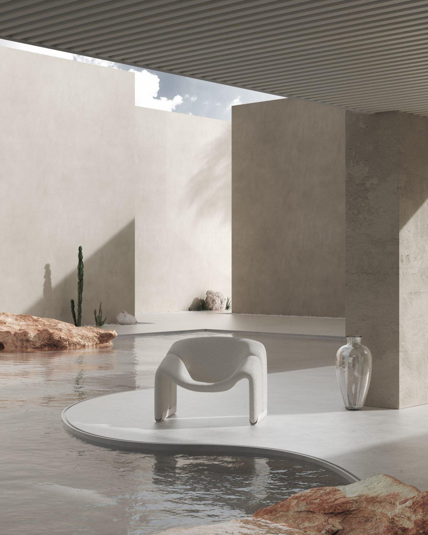 IGNANT-Design-CharlotteTaylor-17