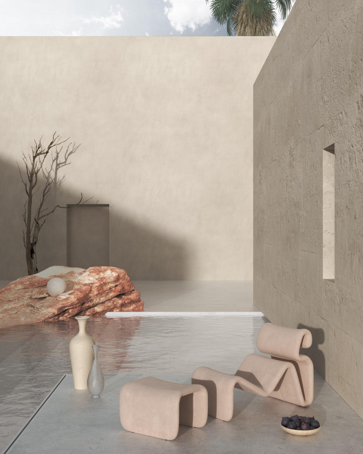 IGNANT-Design-CharlotteTaylor-18