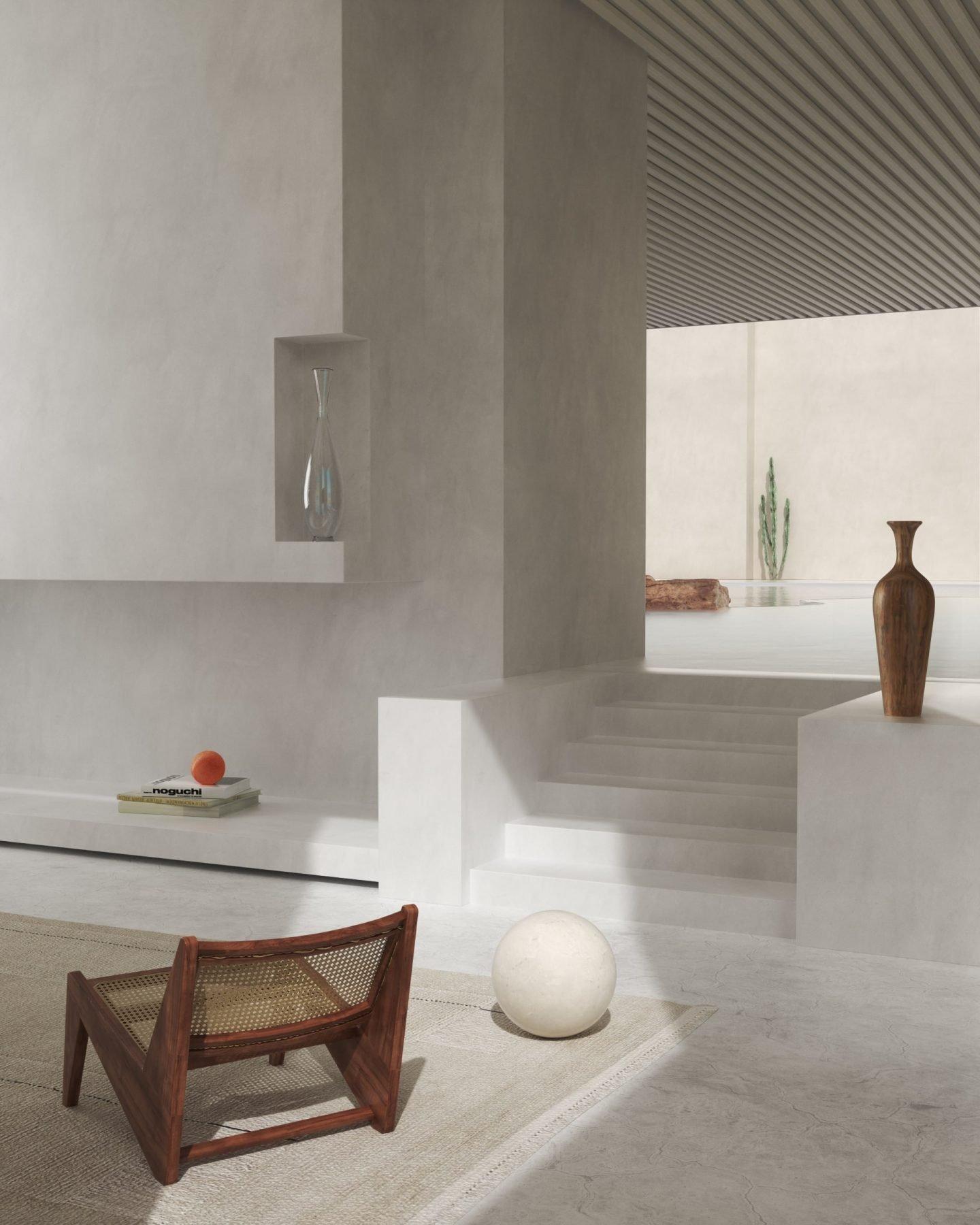 IGNANT-Design-CharlotteTaylor-19