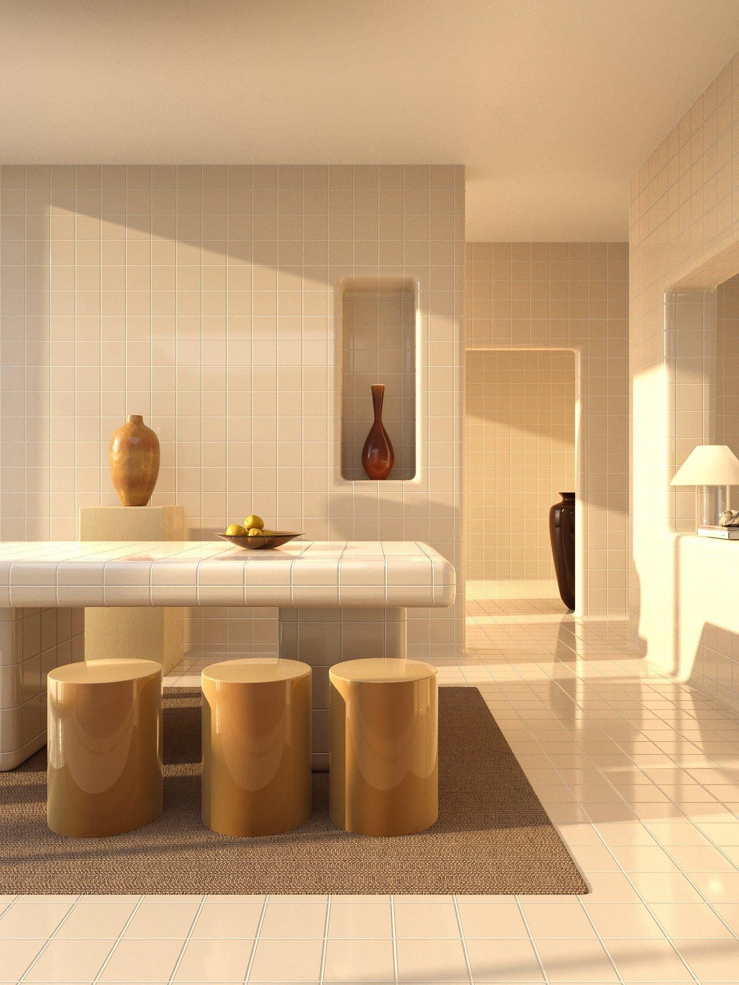 IGNANT-Design-CharlotteTaylor-2-min