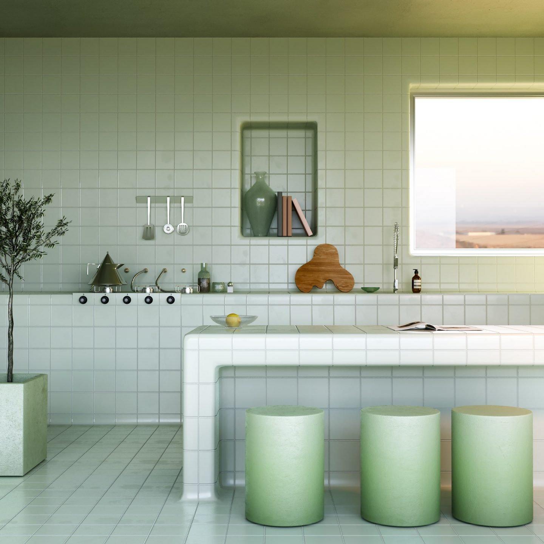 IGNANT-Design-CharlotteTaylor-22