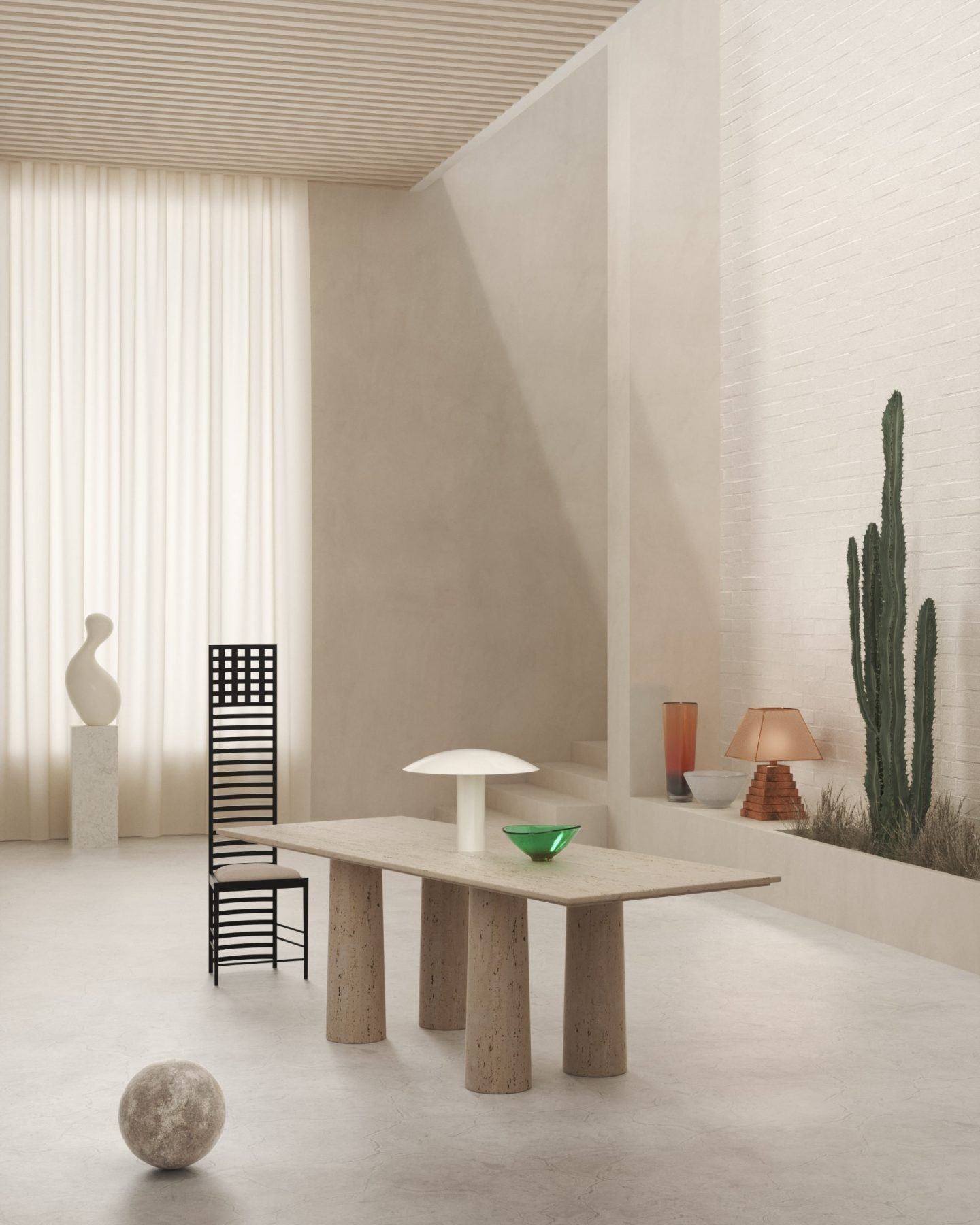IGNANT-Design-CharlotteTaylor-25