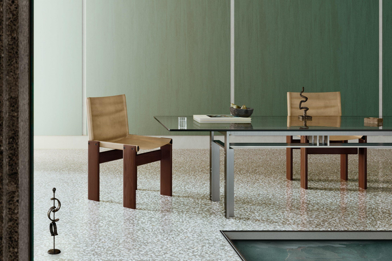 IGNANT-Design-CharlotteTaylor-7
