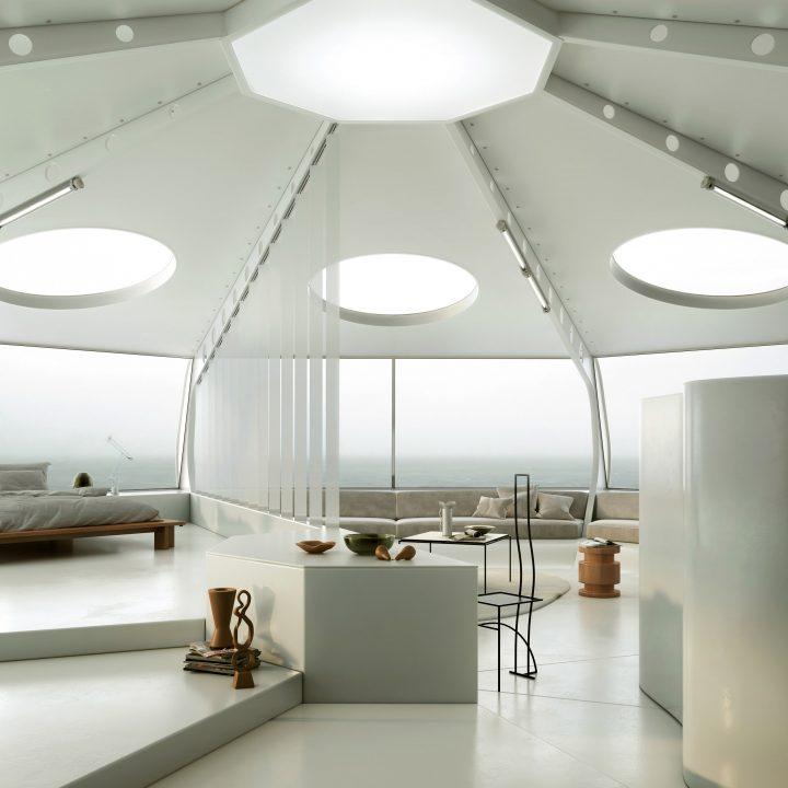 IGNANT-Design-CharlotteTaylor-8
