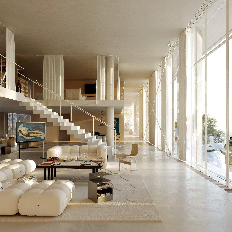 IGNANT-Design-CharlotteTaylor-9