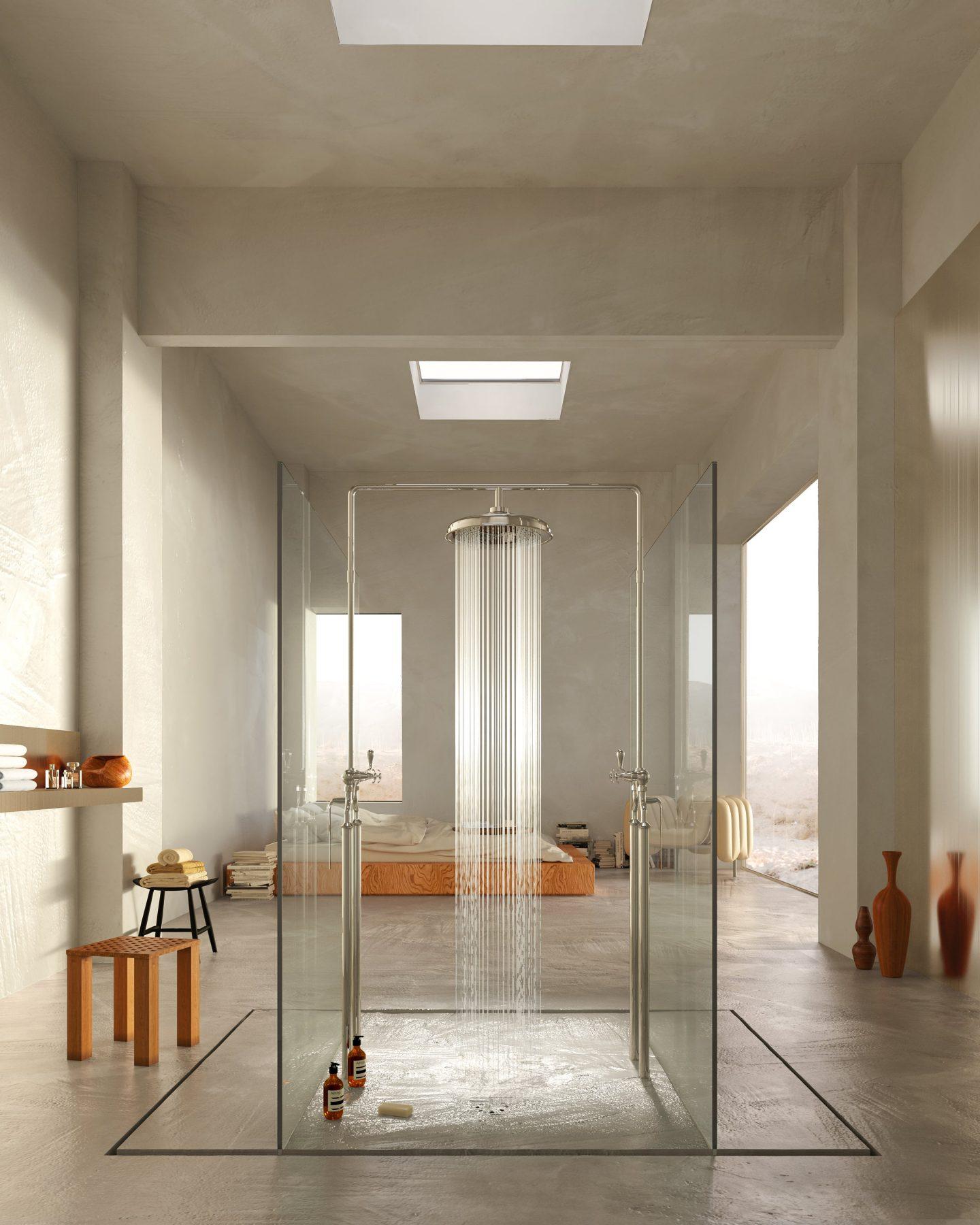 IGNANT-Design-CharlotteTaylor3-min