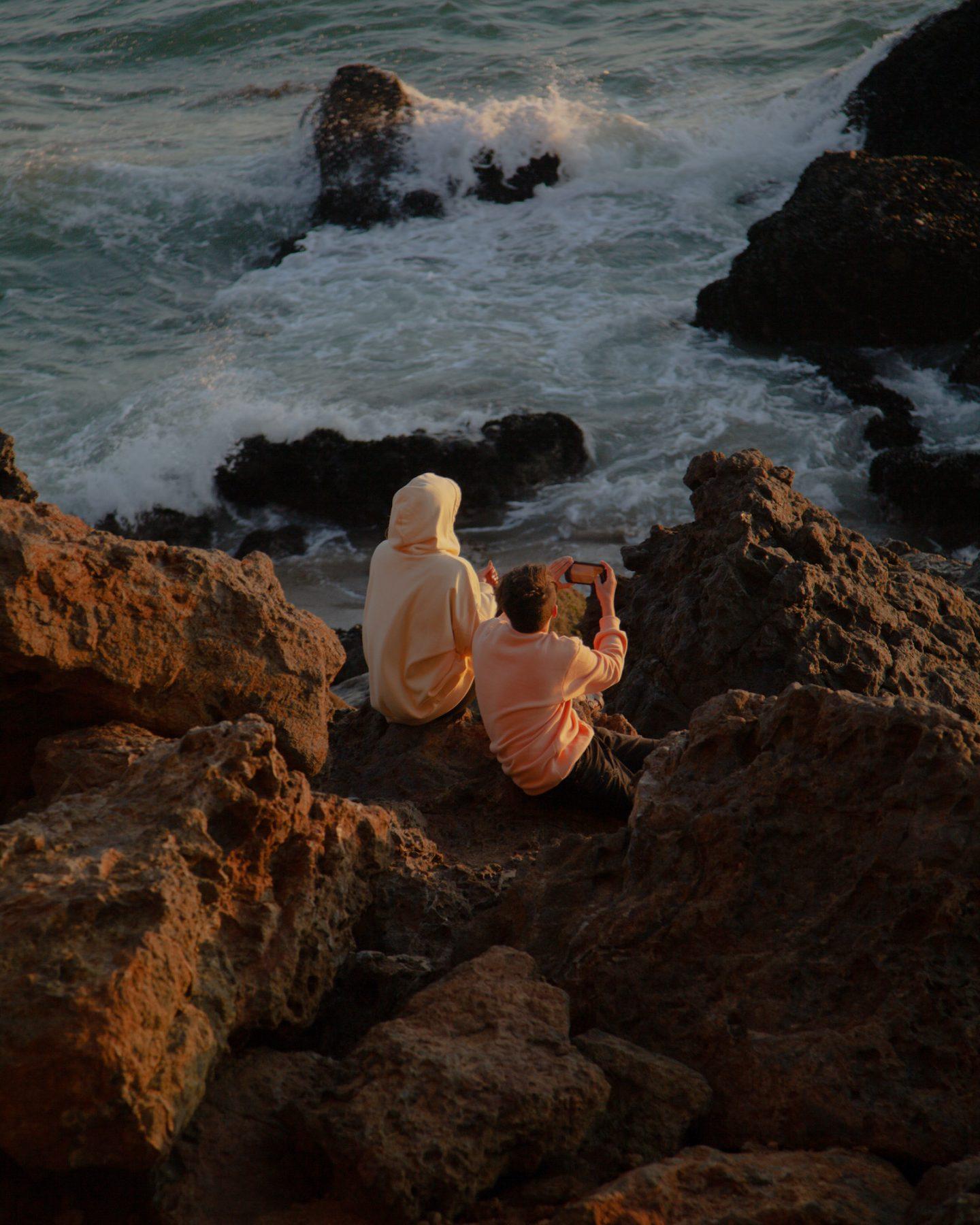 IGNANT-Photography-Jiahow-Peng-01