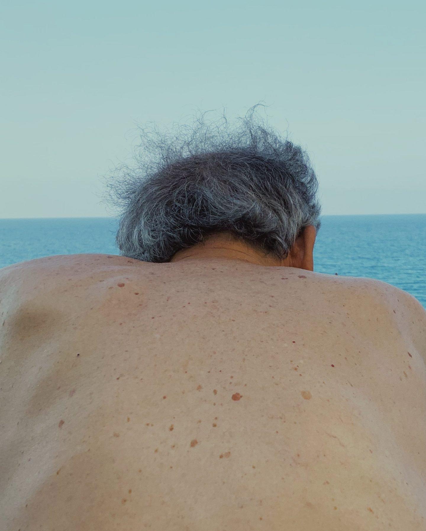 IGNANT-Photography-Leandro-Colantoni-06-min