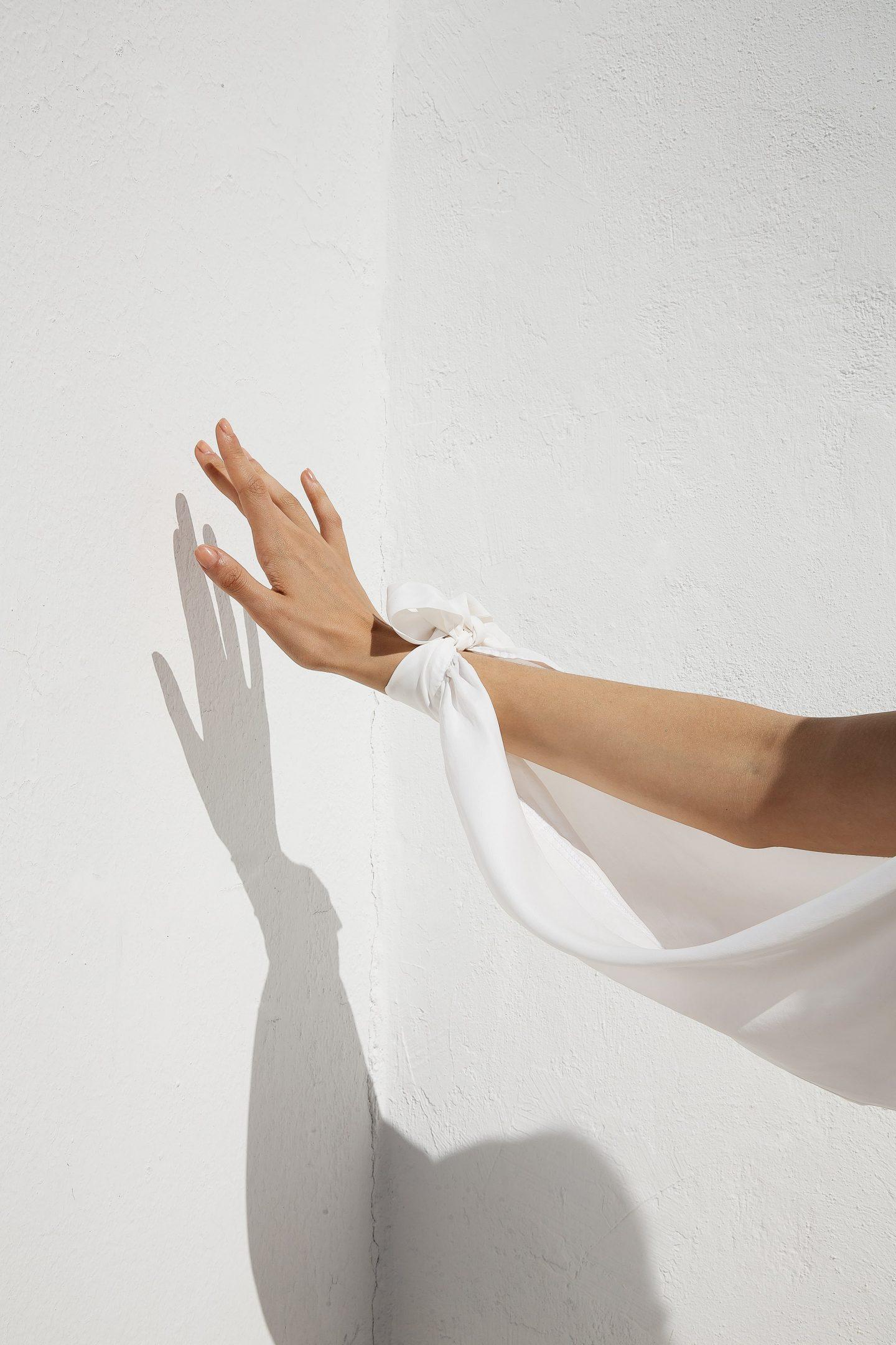 IGNANT-Photography-MaraLazaridou-14