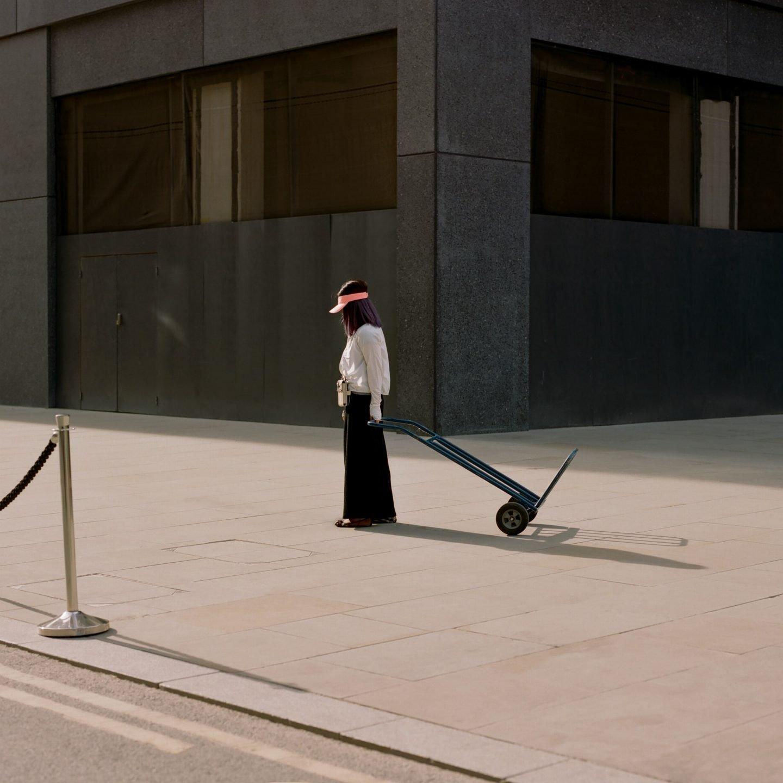 IGNANT-Photography-Max-Miechowski-014