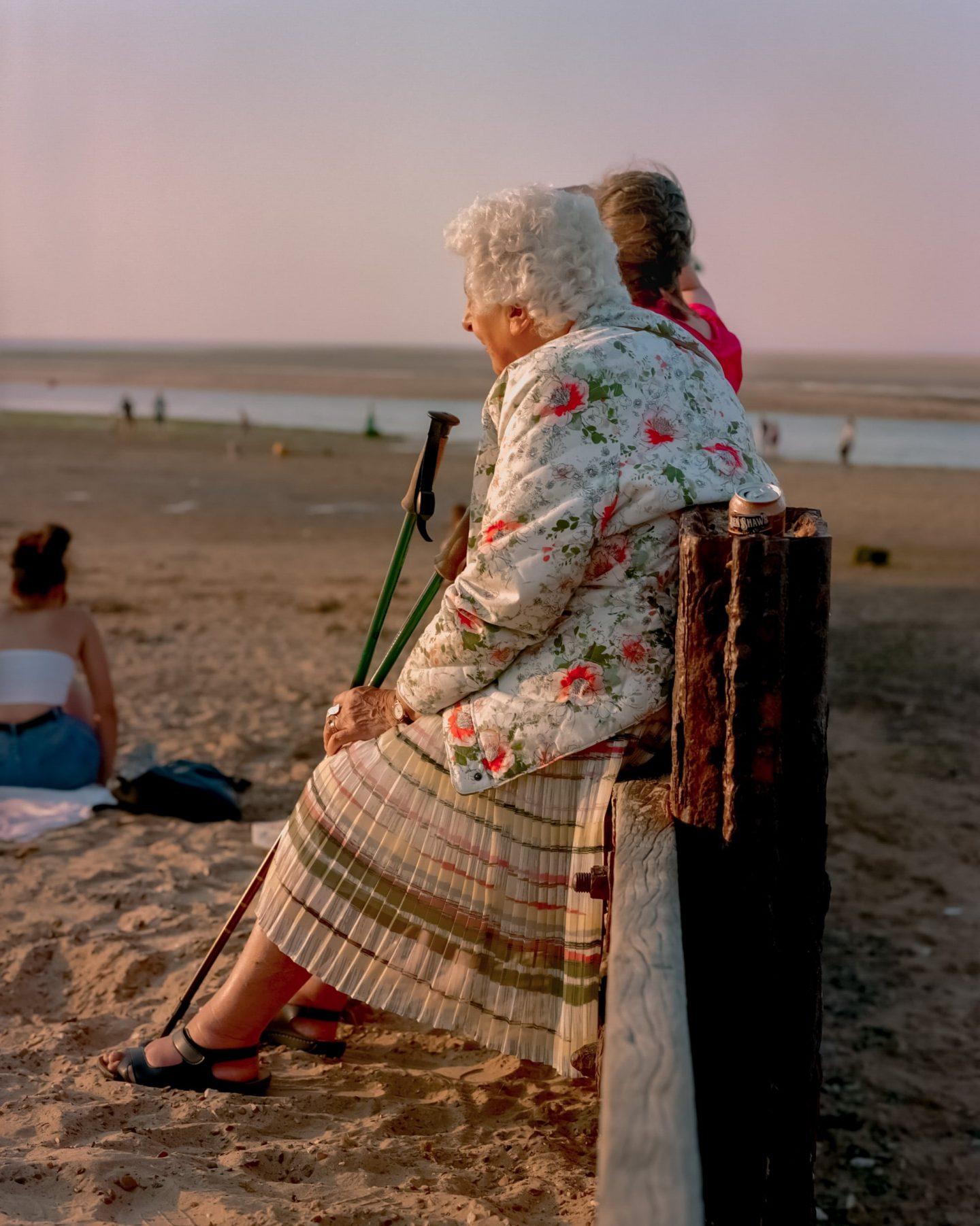 IGNANT-Photography-Max-Miechowski-02