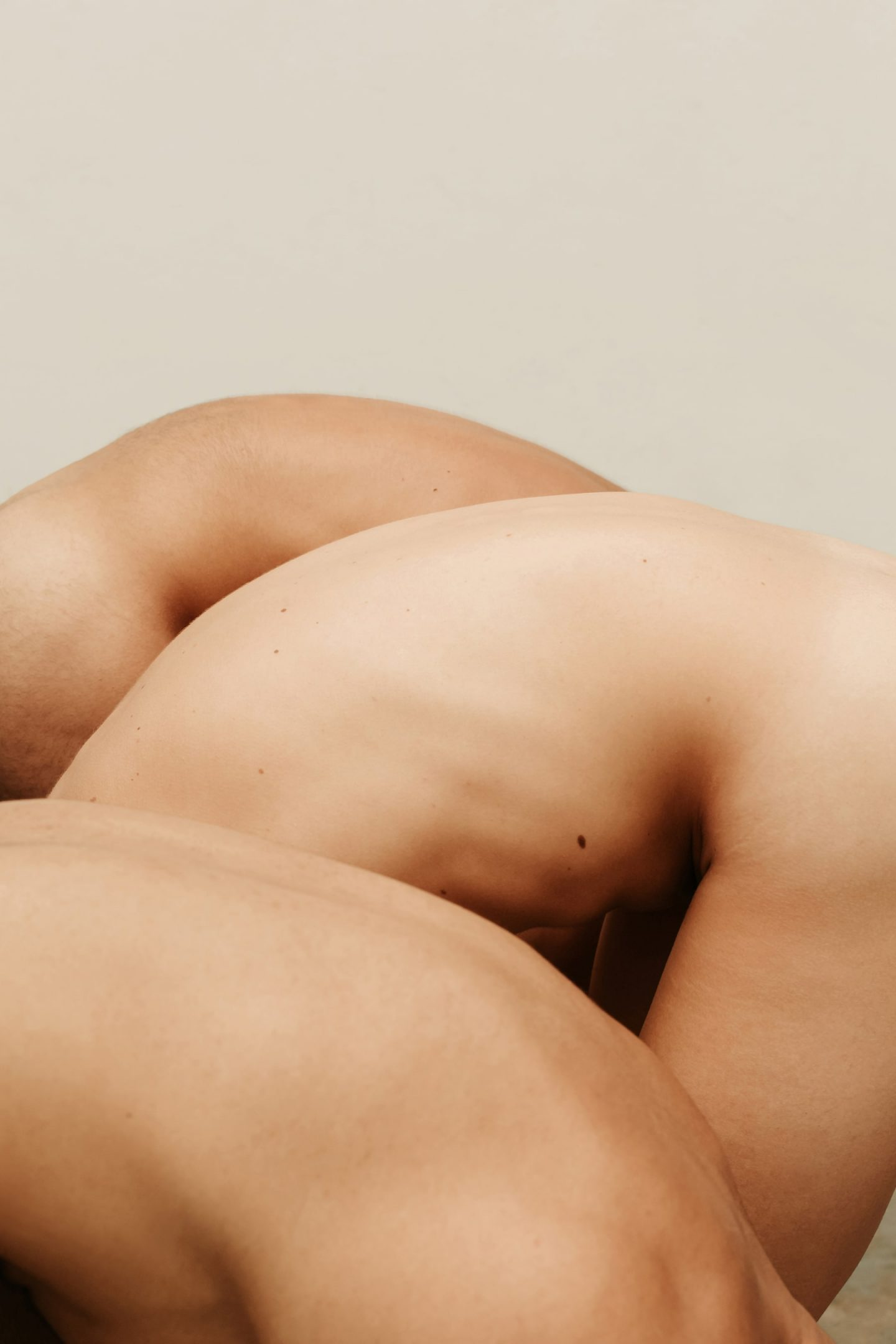 IGNANT-Photography-Michael-Oliver-Love-Feature-01