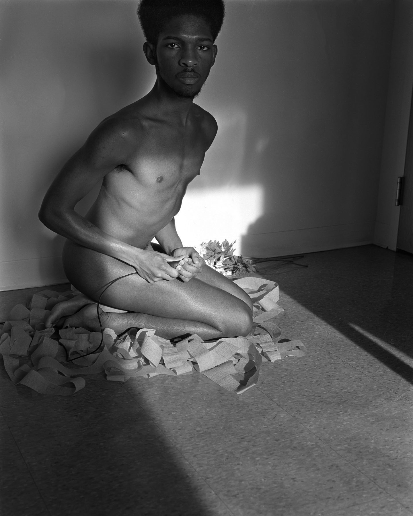 IGNANT-Photography-Taylor-SoulFlower-6