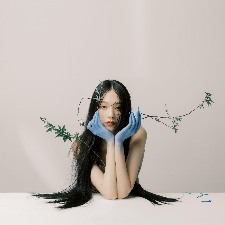 IGNANT-Photography-Zhang-Ahuei-010