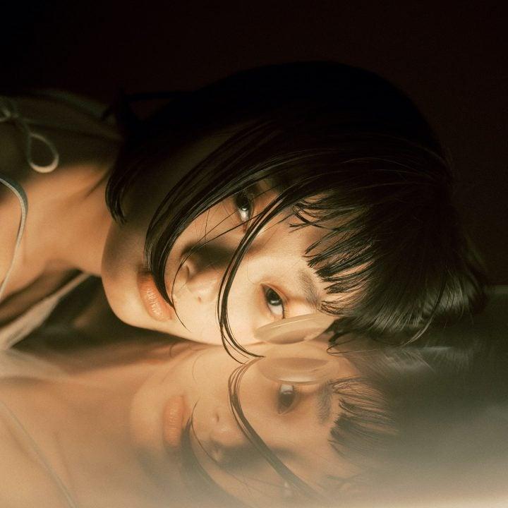 IGNANT-Photography-Zhang-Ahuei-012
