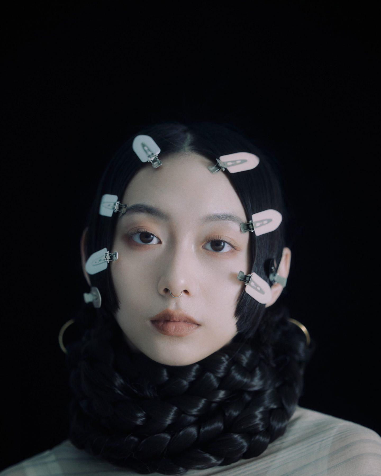 IGNANT-Photography-Zhang-Ahuei-013