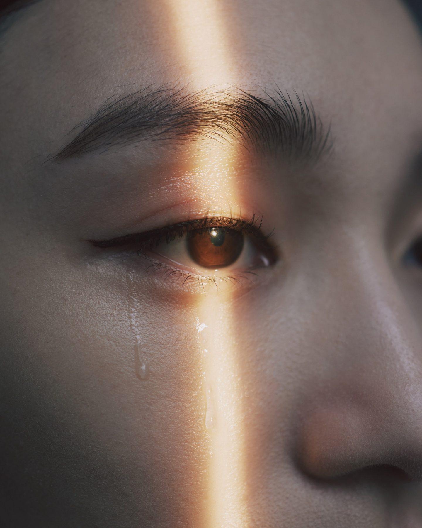 IGNANT-Photography-Zhang-Ahuei-014