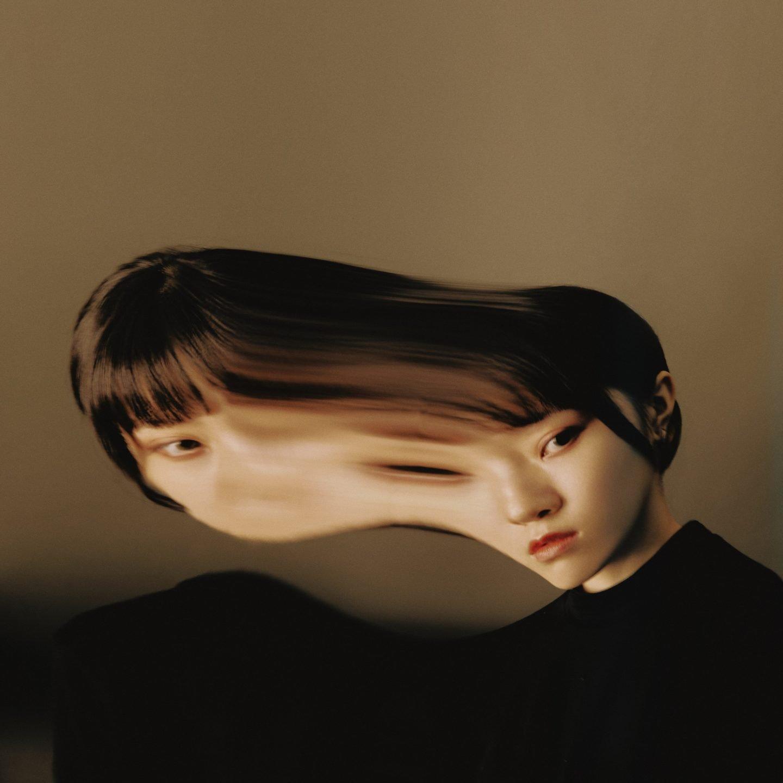 IGNANT-Photography-Zhang-Ahuei-015