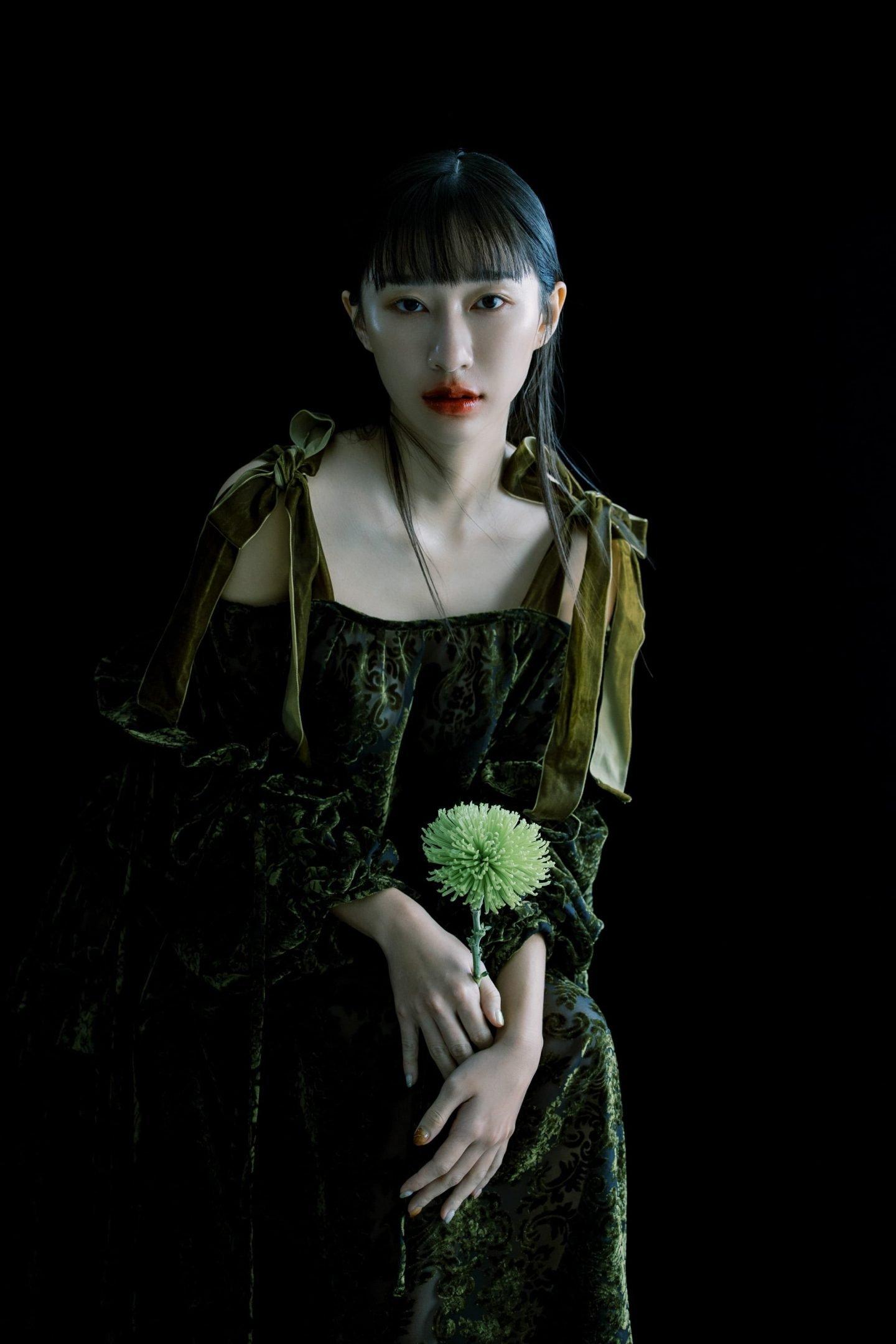 IGNANT-Photography-Zhang-Ahuei-016