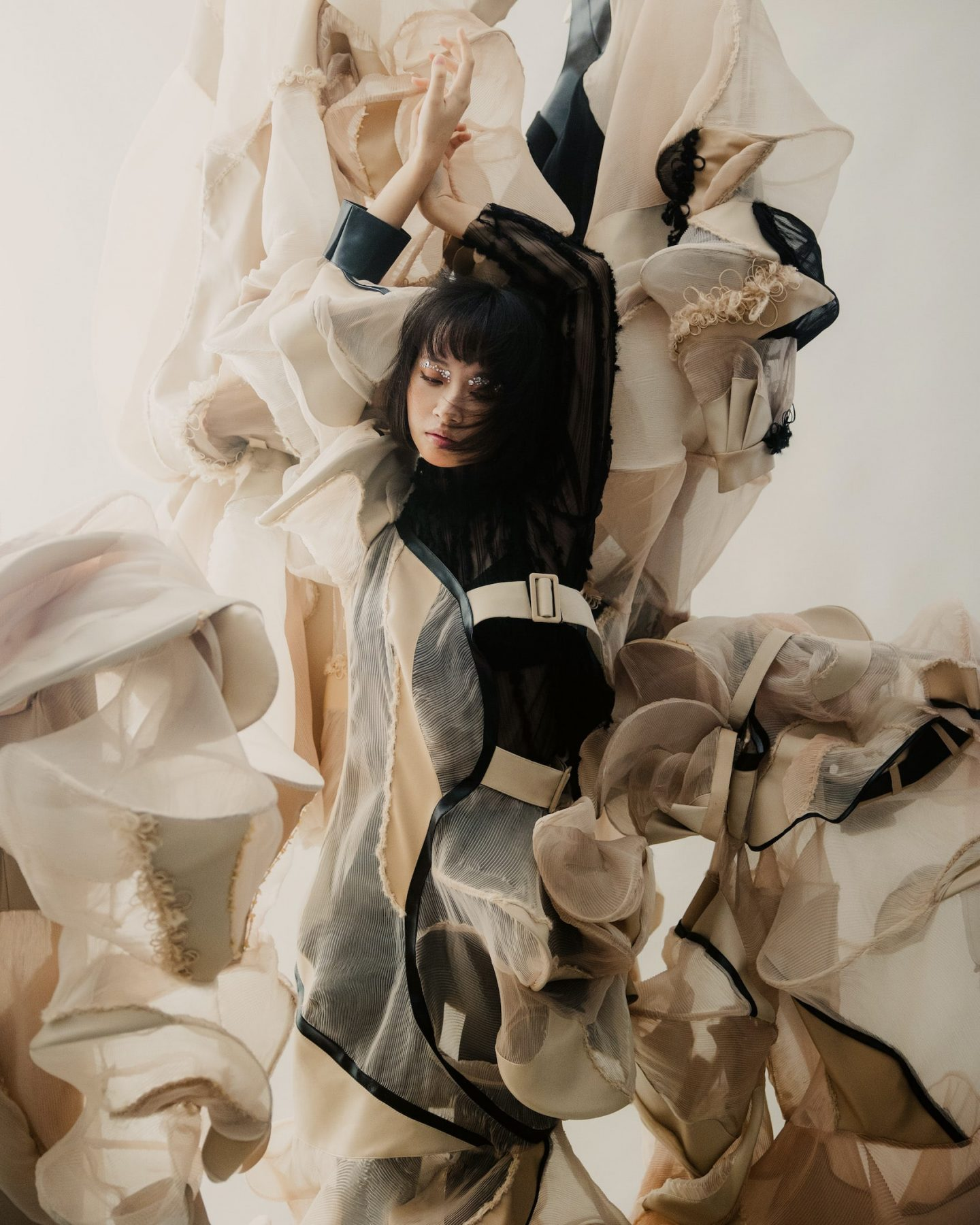 IGNANT-Photography-Zhang-Ahuei-017