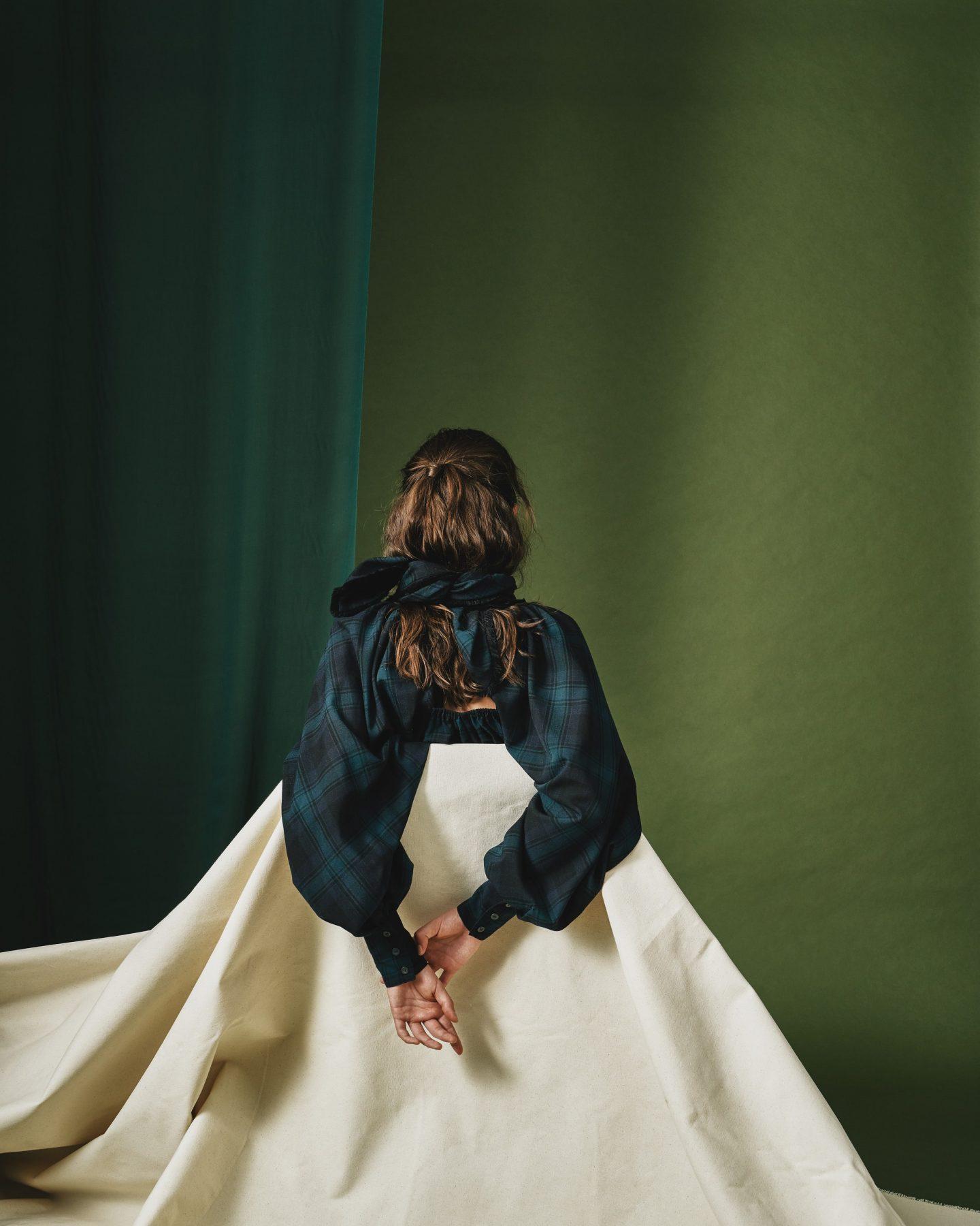 IGNANT-Photography-Zhang-Ahuei-02