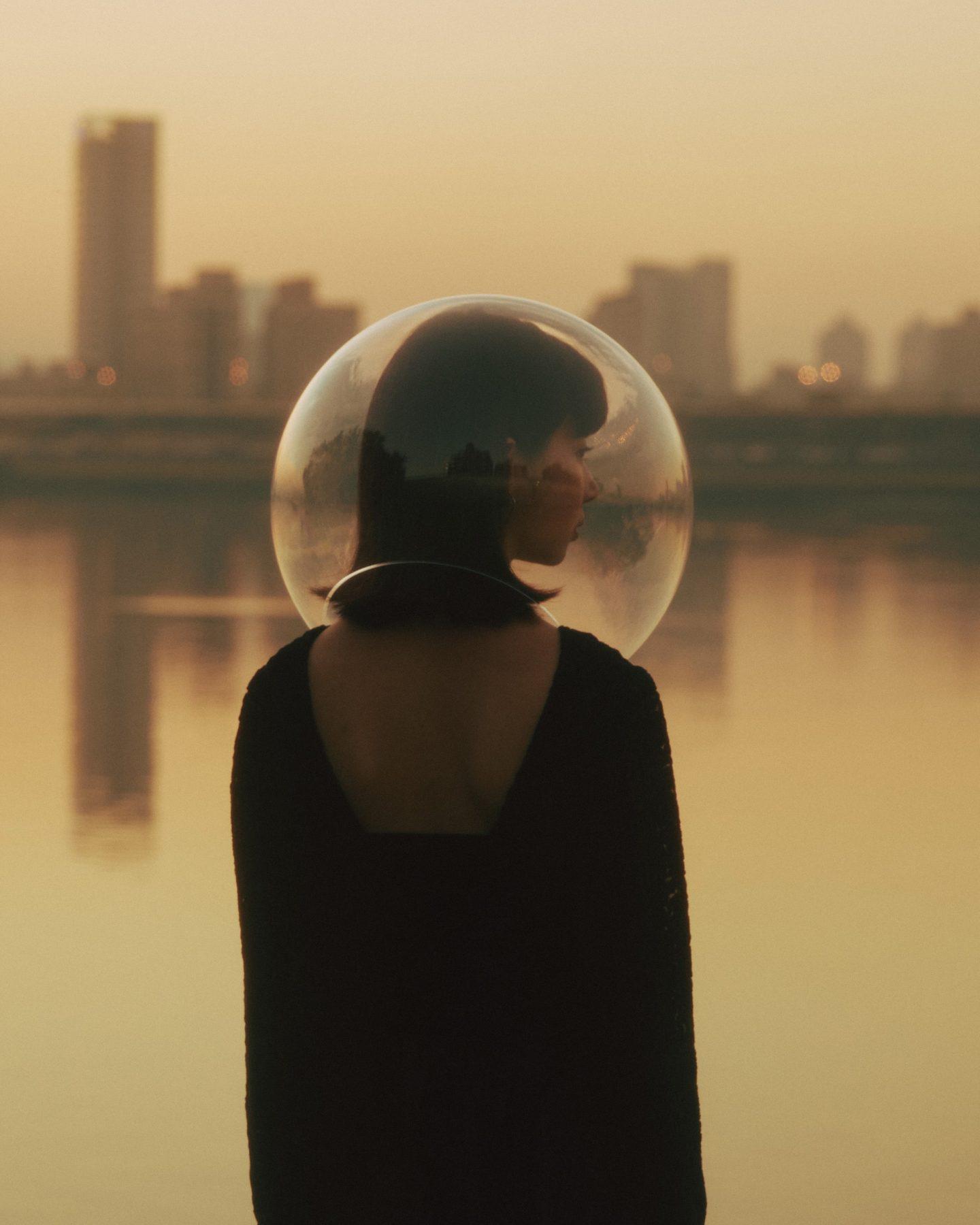 IGNANT-Photography-Zhang-Ahuei-04