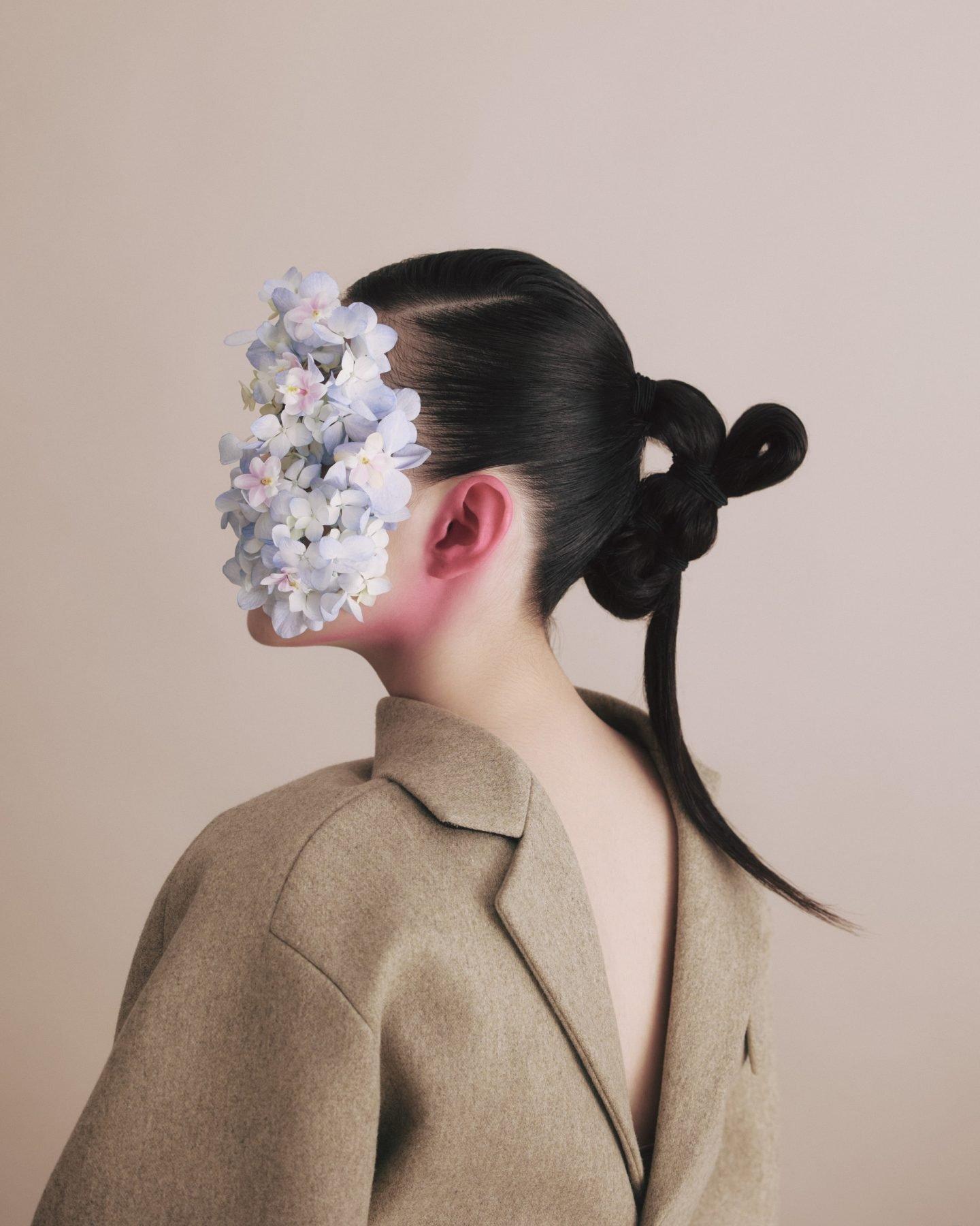 IGNANT-Photography-Zhang-Ahuei-06