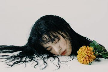 IGNANT-Photography-Zhang-Ahuei-07