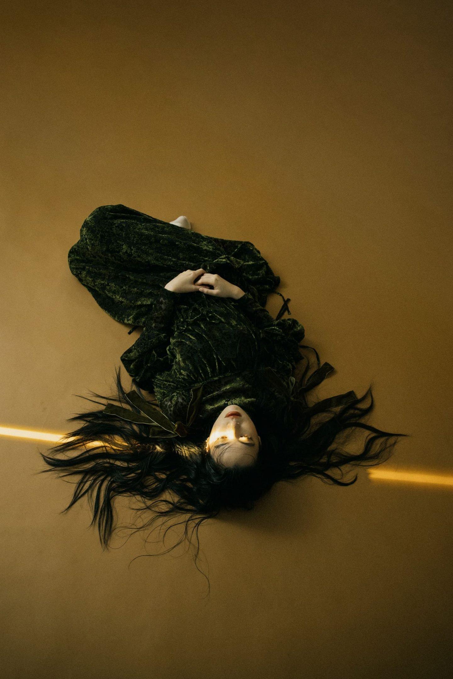 IGNANT-Photography-Zhang-Ahuei-08