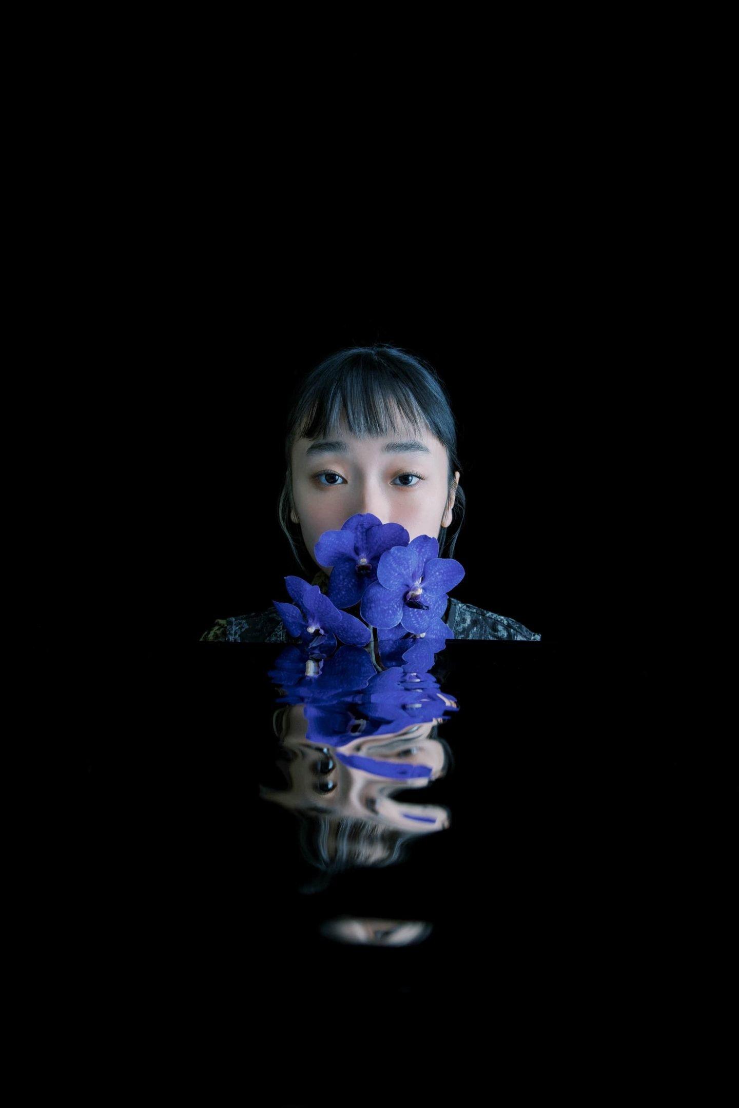 IGNANT-Photography-Zhang-Ahuei-09