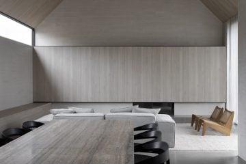 IGNANT-Architecture-Adam-Kane-Barwon-Heads-011-min