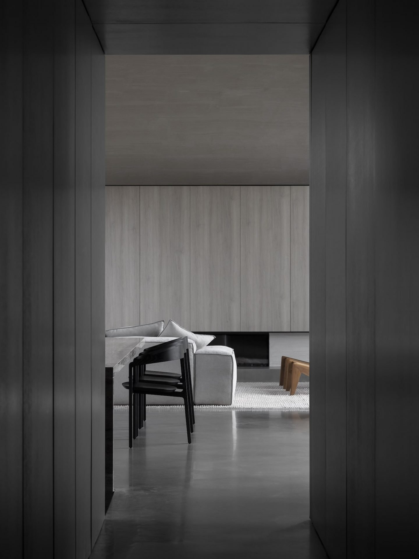 IGNANT-Architecture-Adam-Kane-Barwon-Heads-012-min