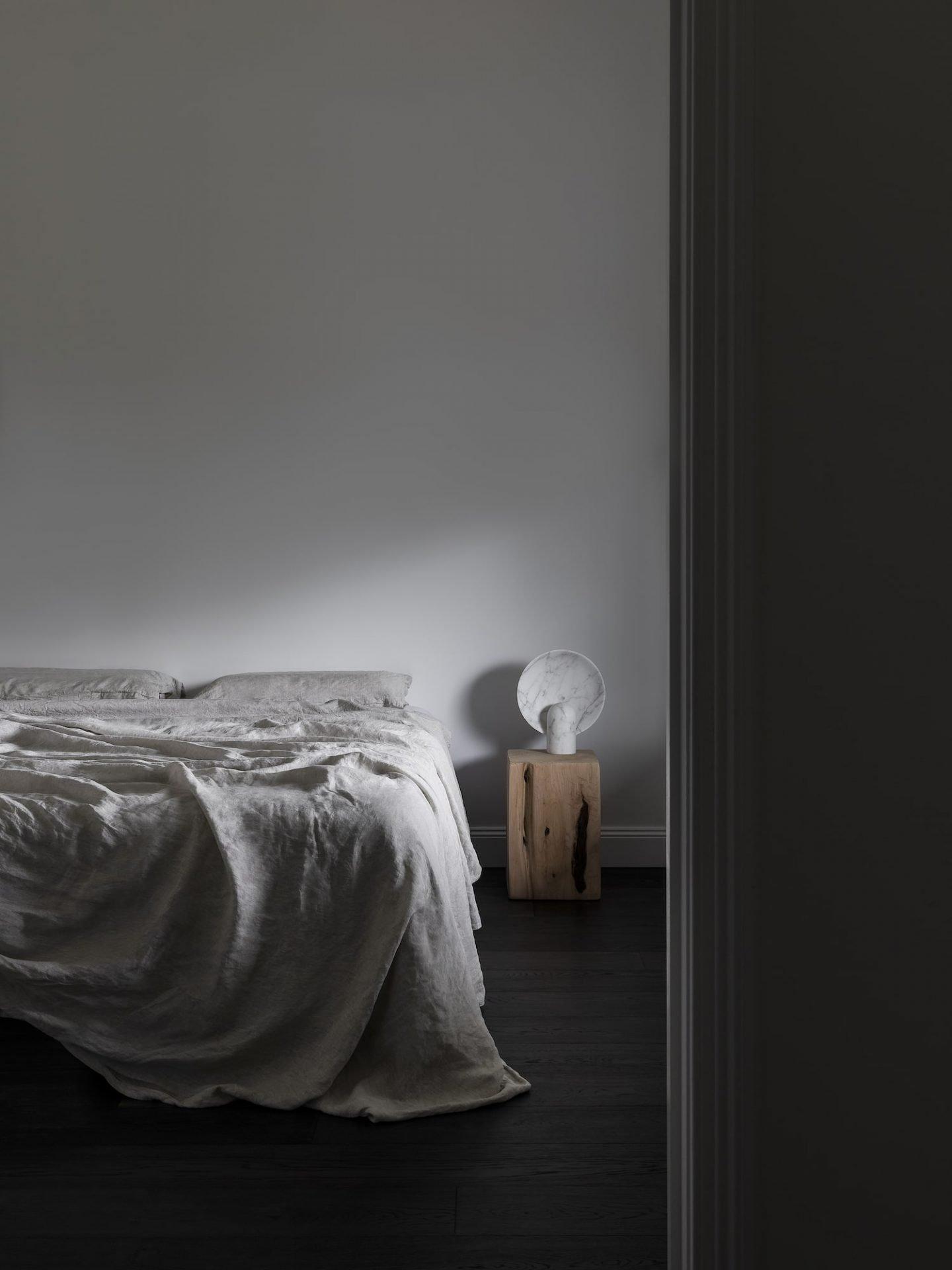 IGNANT-Architecture-Adam-Kane-Barwon-Heads-013-min