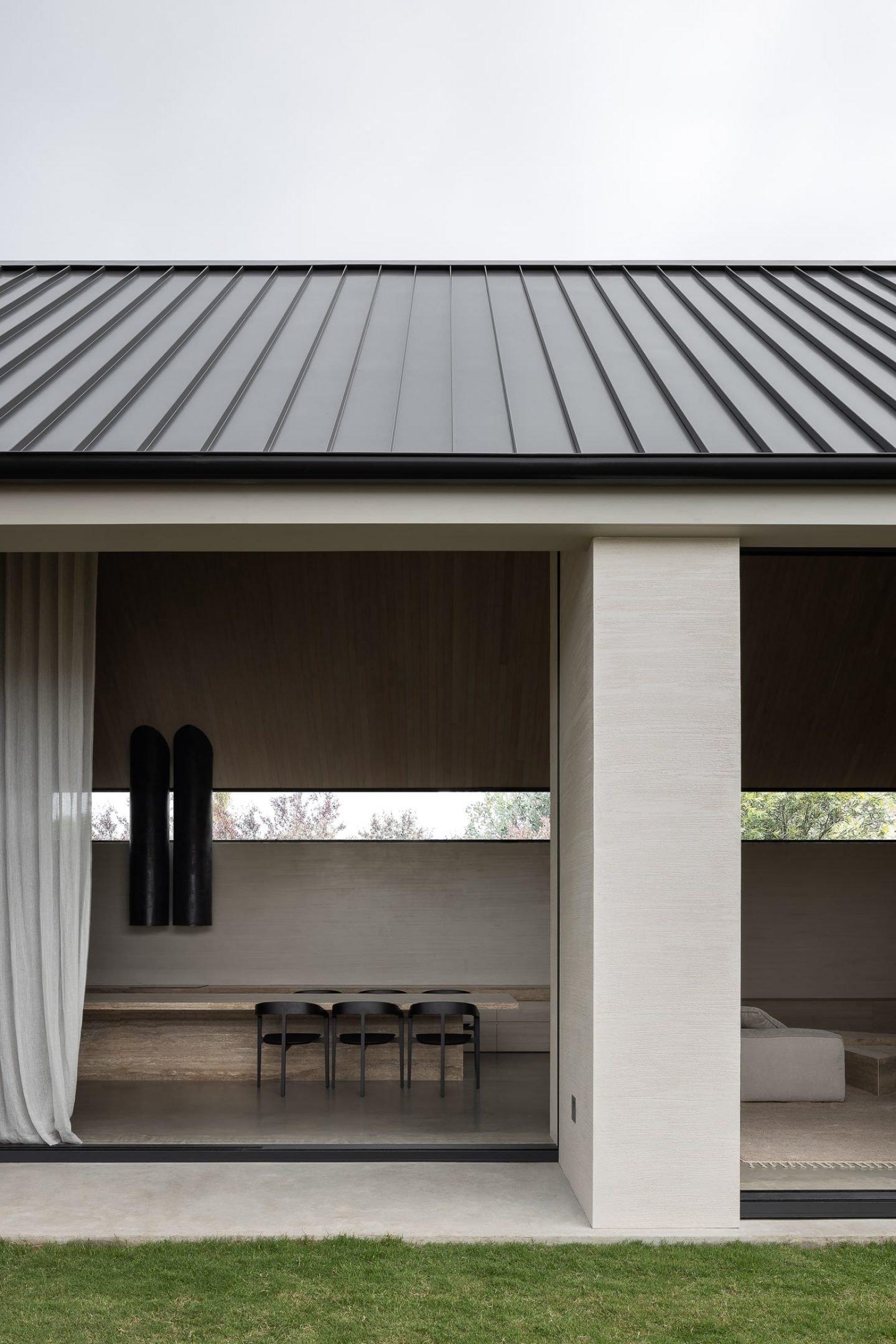 IGNANT-Architecture-Adam-Kane-Barwon-Heads-015-min